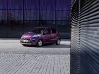 2012 Peugeot 107, 3 of 20