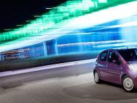 2012 Peugeot 107, 6 of 20
