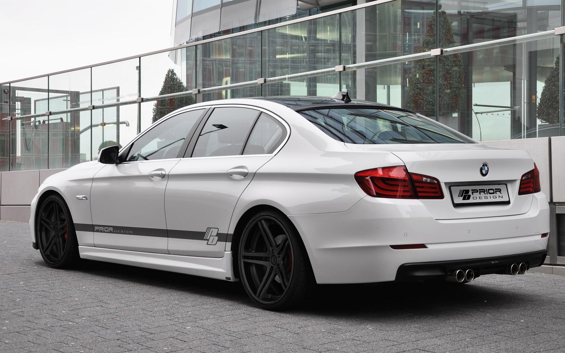 http://www.automobilesreview.com/img/2012-prior-design-bmw-5-series-f10-pd-r/prior-design-5-series-f10-pd-r-05.jpg