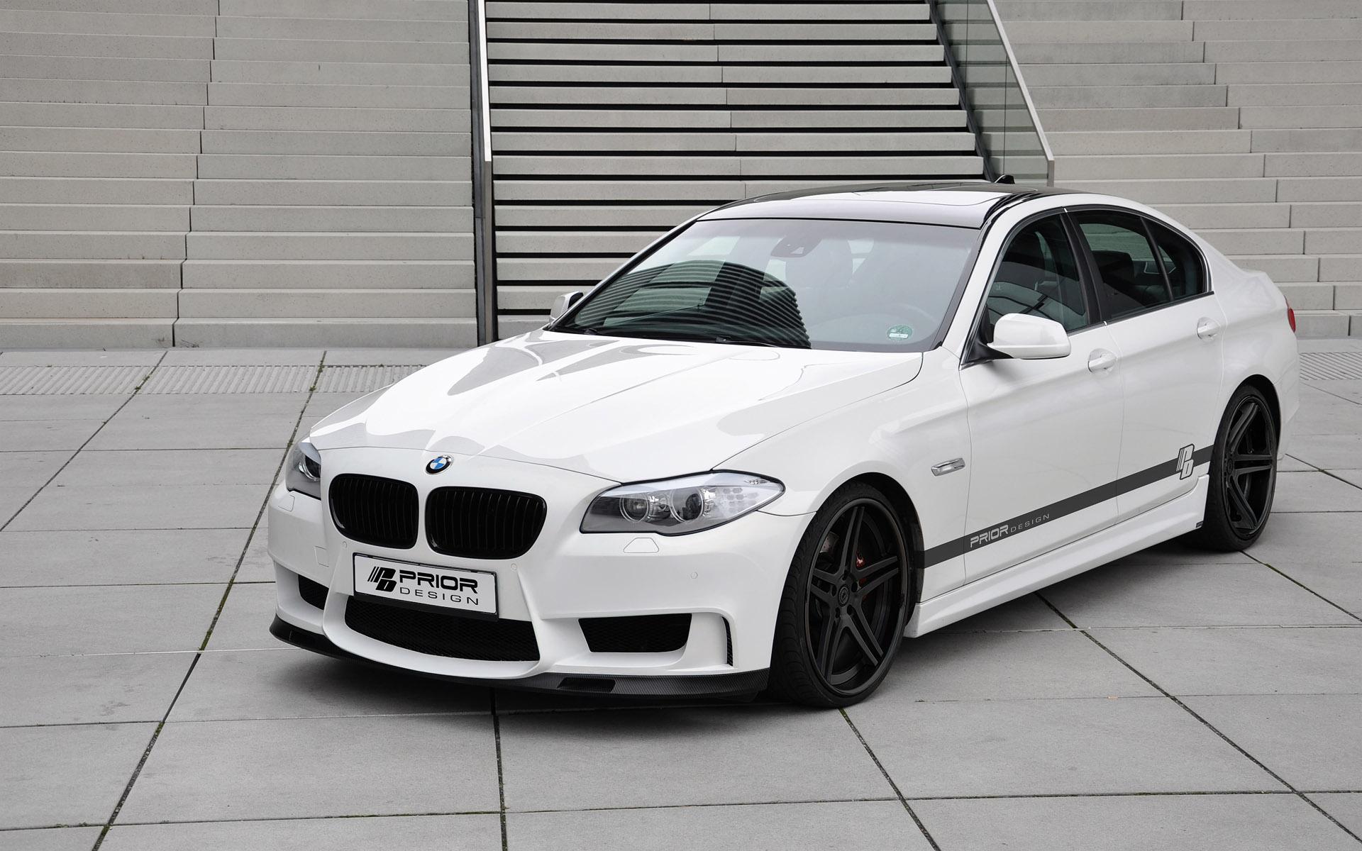http://www.automobilesreview.com/img/2012-prior-design-bmw-5-series-f10-pd-r/prior-design-5-series-f10-pd-r-06.jpg