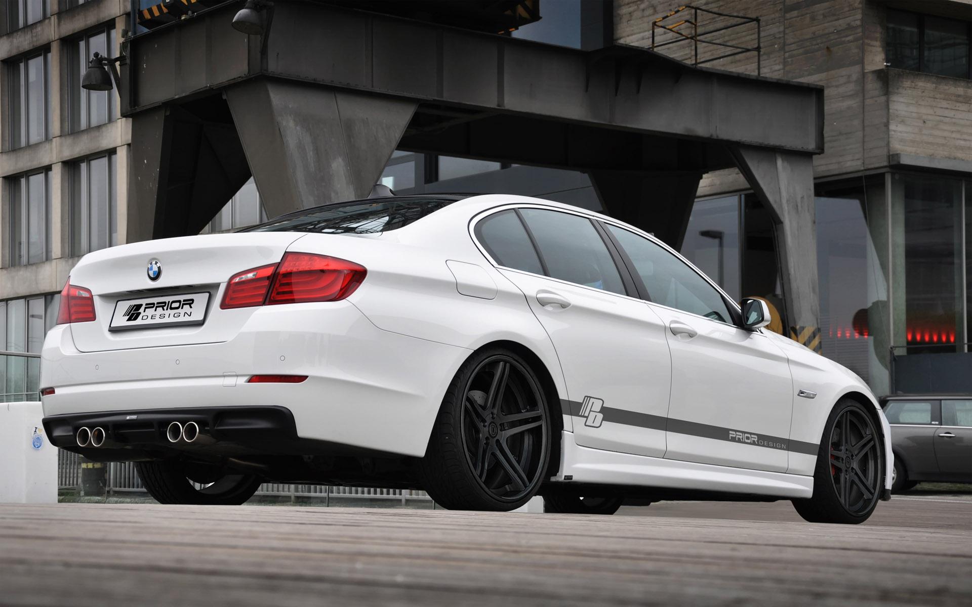 http://www.automobilesreview.com/img/2012-prior-design-bmw-5-series-f10-pd-r/prior-design-5-series-f10-pd-r-12.jpg