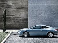 thumbnail #61728 - 2012 Renault Laguna Coupe