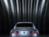 thumbnail #61719 - 2012 Renault Laguna Coupe