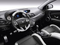 2012 Renault Megane Renaultsport 265, 2 of 2
