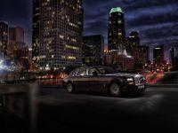2012 Rolls-Royce Phantom Extended Wheelbase , 1 of 5