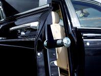 2012 Rolls-Royce Phantom Extended Wheelbase , 5 of 5