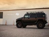 2012 SR Auto Hummer , 4 of 11