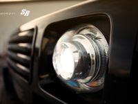 2012 SR Auto Hummer , 6 of 11