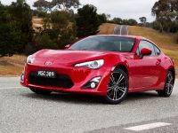 2012-toyota-86-gts-03, 3 of 25