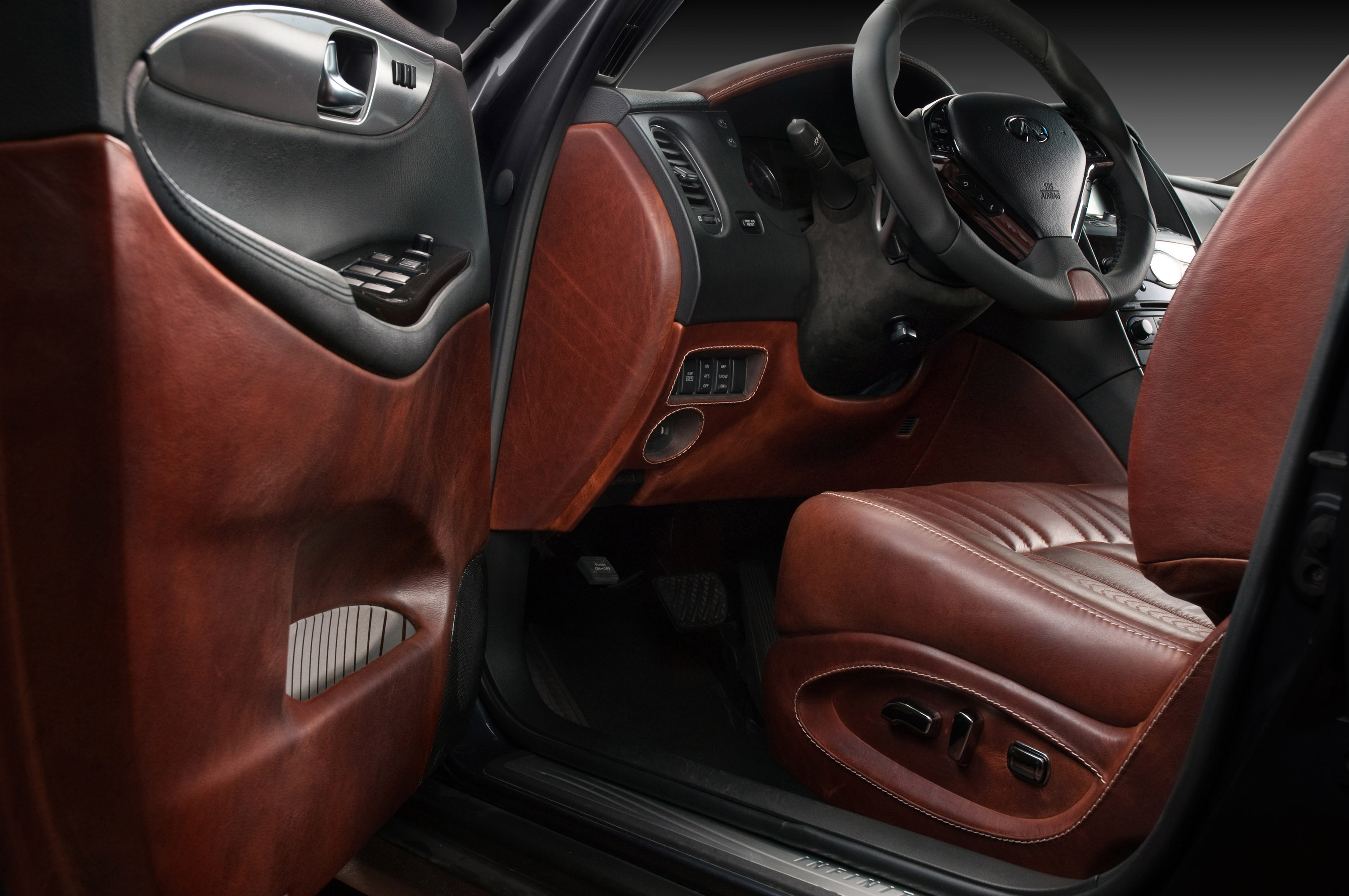 2013 infiniti ex black images hd cars wallpaper wow upgraded leather interior nissan forum nissan forums image vanachro images vanachro Images