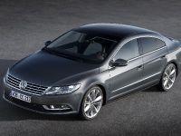 2012 Volkswagen Passat CC, 1 of 21