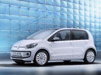 thumbnail #63662 - 2012 Volkswagen up! 5-door