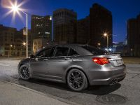 2013.5 Chrysler 200 S Special Edition, 4 of 17