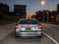 2013.5 Chrysler 200 S Special Edition, 6 of 17