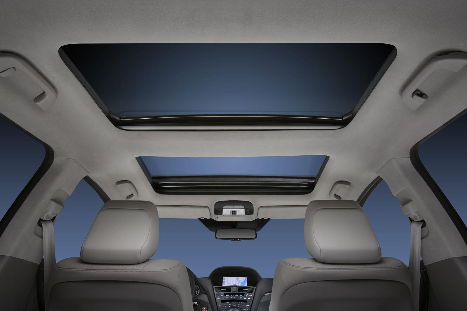 exotic diesel station car acura of zdx wallpaper