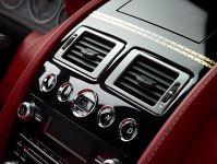 thumbnail #68475 - 2013 Aston Martin Dragon 88 Limited Edition