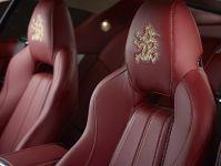 thumbnail #68476 - 2013 Aston Martin Dragon 88 Limited Edition