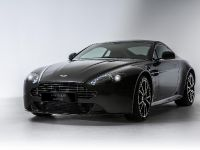 2013 Aston Martin V8 Vantage SP10, 1 of 11