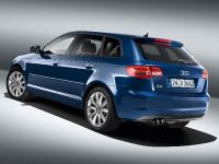 2013 Audi A3 Sportback, 3 of 91