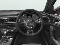 thumbnail #76150 - 2013 Audi A6 Black Edition
