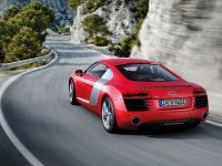 2013 Audi R8 Coupe, 2 of 3