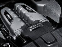 2013 Audi R8 V10 Plus, 3 of 3