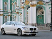 thumbnail #71256 - 2013 BMW 7 Series