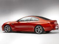 thumbnail #64410 - 2013 BMW M6 Coupe