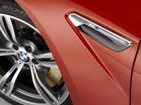 thumbnail #64396 - 2013 BMW M6 Coupe
