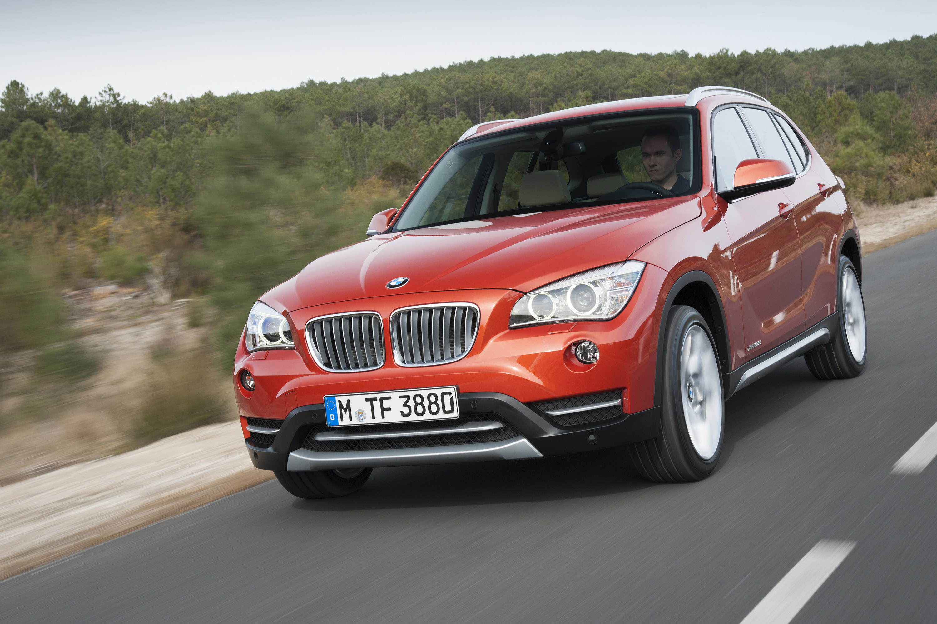 bmw of img index