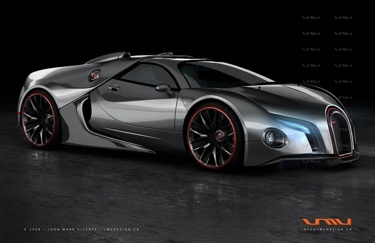 2013 Bugatti Veyron Picture #1 of 6