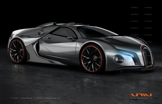 2013-bugatti-veyron-01.jpg