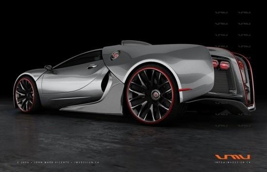 2013-bugatti-veyron-03.jpg