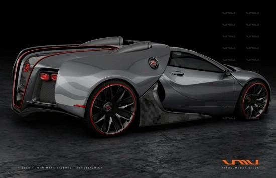 2013-bugatti-veyron-04.jpg
