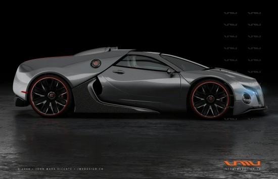 2013-bugatti-veyron-05.jpg