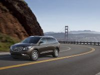 2013 Buick Enclave, 1 of 11
