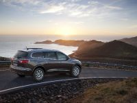 2013 Buick Enclave, 2 of 11