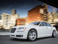 2013 Chrysler 300 Motown Edition, 2 of 23