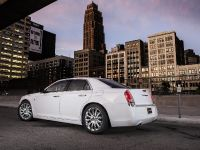 2013 Chrysler 300 Motown Edition, 6 of 23