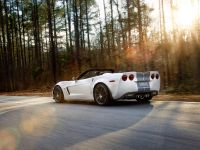 2013 Corvette 427 Convertible Collector Edition, 5 of 7