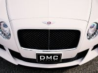 2013 DMC Bentley Continental GTC DURO, 4 of 5