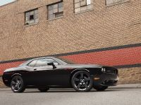 2013 Dodge Challenger RT Redline , 5 of 10