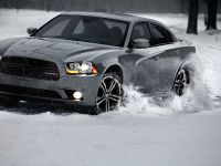 2013 Dodge Charger AWD Sport, 1 of 3