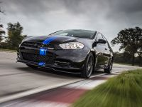 2013 Dodge Dart Mopar, 3 of 13