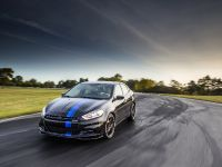 2013 Dodge Dart Mopar, 4 of 13