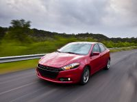2013 Dodge Dart Special Edition , 1 of 3