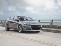 2013 Dodge Dart Limited Special Edition, 3 of 3