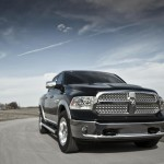 2013 Dodge Ram 1500, 4 of 29