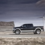 2013 Dodge Ram 1500, 8 of 29