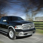 2013 Dodge Ram 1500, 9 of 29